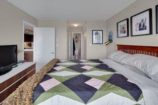 "Photo 19: 806 2770 SOPHIA Street in Vancouver: Mount Pleasant VE Condo for sale in ""Stella"" (Vancouver East)  : MLS®# R2550725"