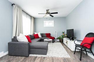 Photo 7: 860 McDermot Avenue in Winnipeg: West End Residential for sale (5A)  : MLS®# 202001298