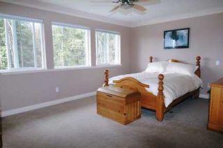 "Photo 6: 23654 BOULDER PL in Maple Ridge: Silver Valley House for sale in ""ROCK RIDGE"" : MLS®# V586938"