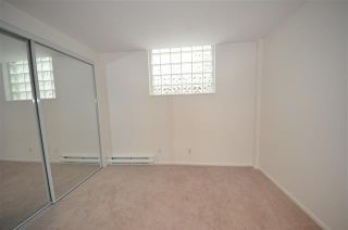 Photo 10:  in Vancouver West: Condo for sale : MLS®# R2075940