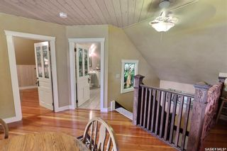 Photo 34: 313 19th Street West in Prince Albert: West Hill PA Residential for sale : MLS®# SK860821