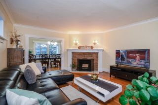 Photo 4: 3642 W 22ND Avenue in Vancouver: Dunbar House for sale (Vancouver West)  : MLS®# R2616975
