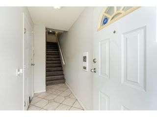 """Photo 6: 32 20890 57 Avenue in Langley: Langley City Townhouse for sale in """"Aspen Gables"""" : MLS®# R2541787"""