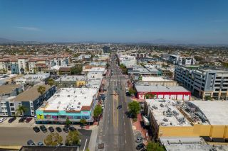 Photo 4: Property for sale: 3140-3148 University Ave in San Diego