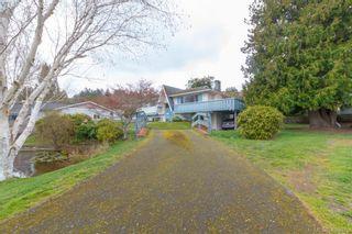 Photo 26: 5074 Cordova Bay Rd in VICTORIA: SE Cordova Bay House for sale (Saanich East)  : MLS®# 810941