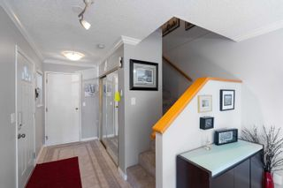 Photo 21: 2302 RIVERWOOD Way in Vancouver: South Marine Townhouse for sale (Vancouver East)  : MLS®# R2615160