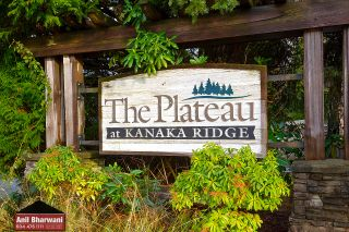 """Photo 59: 10555 239 Street in Maple Ridge: Albion House for sale in """"The Plateau"""" : MLS®# R2539138"""