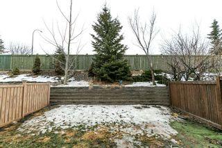 Photo 25: 19 VAUGHN Avenue: Spruce Grove House Half Duplex for sale : MLS®# E4232978