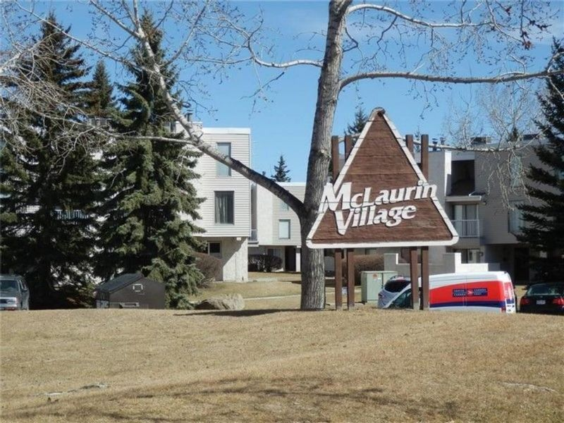 FEATURED LISTING: 403 - 3500 varsity Drive Northwest Calgary
