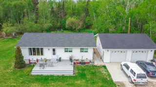 Photo 3: 22114 141.5 Road Northeast in Riverton: RM of Bifrost Residential for sale (R19)  : MLS®# 202113875