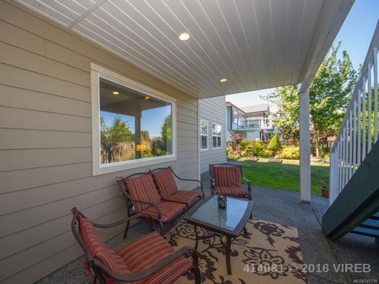 Photo 28: Photos: 632 Nelson Rd in CAMPBELL RIVER: CR Willow Point House for sale (Campbell River)  : MLS®# 740739