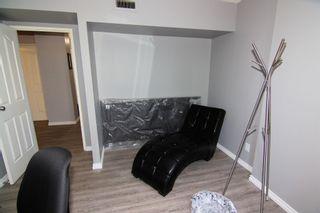 Photo 15: 101 9909 104 Street in Edmonton: Zone 12 Condo for sale : MLS®# E4256671