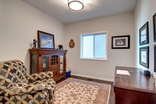 Photo 11: 7 Auburn Crest Way SE in Calgary: Auburn Bay Detached for sale : MLS®# A1060984
