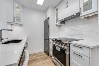 """Photo 5: 1903 58 KEEFER Place in Vancouver: Downtown VW Condo for sale in """"FIRENZE"""" (Vancouver West)  : MLS®# R2603516"""