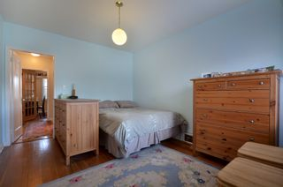 Photo 6: 2743 W 21ST Avenue in Vancouver: Arbutus House for sale (Vancouver West)  : MLS®# V943719