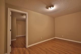 Photo 17: 139 Edgeridge Close NW in Calgary: Edgemont Detached for sale : MLS®# A1103428