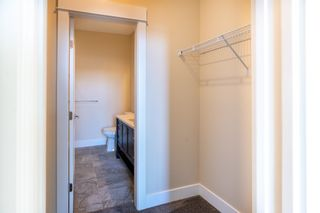 """Photo 12: 4614 2180 KELLY Avenue in Port Coquitlam: Central Pt Coquitlam Condo for sale in """"Montrose Square"""" : MLS®# R2618577"""