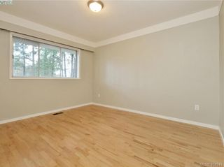 Photo 8: 536 Acland Ave in VICTORIA: Co Wishart North House for sale (Colwood)  : MLS®# 804616
