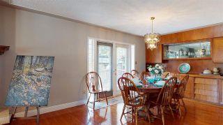 Photo 13: 14016 85 Avenue in Edmonton: Zone 10 House for sale : MLS®# E4243723