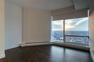 Photo 19: 4008 10360 102 Street in Edmonton: Zone 12 Condo for sale : MLS®# E4232873