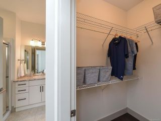 Photo 39: 2585 Kendal Ave in CUMBERLAND: CV Cumberland House for sale (Comox Valley)  : MLS®# 834712
