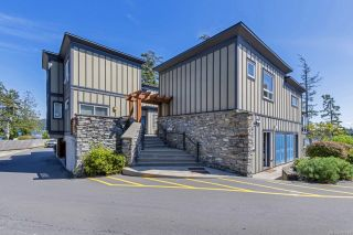 Photo 9: 103 6971 West Coast Rd in : Sk Whiffin Spit Recreational for sale (Sooke)  : MLS®# 852003