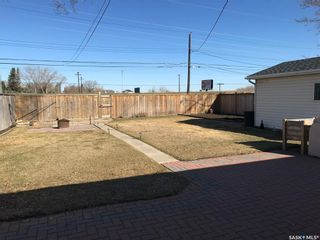 Photo 27: 37 Howell Avenue in Saskatoon: Hudson Bay Park Residential for sale : MLS®# SK845326