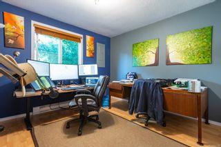 Photo 26: 2138 NOEL Ave in : CV Comox (Town of) House for sale (Comox Valley)  : MLS®# 851399