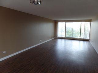 Photo 12: 201 9908 114 Street in Edmonton: Zone 12 Condo for sale : MLS®# E4254333