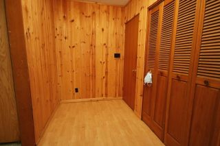 Photo 12: 661 First ST E in Fort Frances: House for sale : MLS®# TB212145