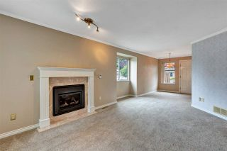 """Photo 6: 137 15501 89A Avenue in Surrey: Fleetwood Tynehead Townhouse for sale in """"AVONDALE"""" : MLS®# R2592854"""