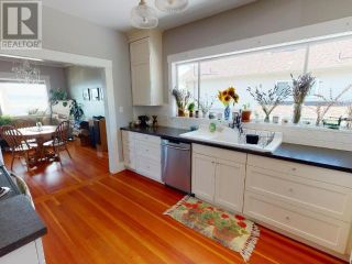 Photo 7: 5398 LABURNUM AVE in Powell River: House for sale : MLS®# 16125