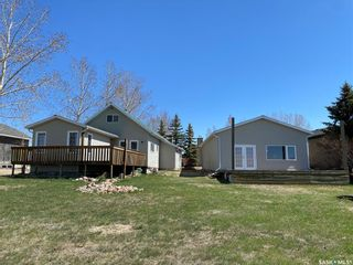 Photo 1: 230 Ruby Drive in Hitchcock Bay: Residential for sale : MLS®# SK845238