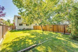 Photo 31: 4920 43 Avenue: Beaumont House Half Duplex for sale : MLS®# E4262422