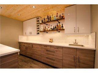 Photo 19: 135 SCENIC ACRES Drive NW in Calgary: Scenic Acres House for sale : MLS®# C4032966