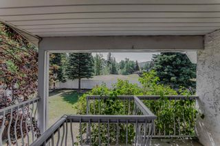 Photo 16: 4567 VALLEY Crescent in Prince George: Foothills House for sale (PG City West (Zone 71))  : MLS®# R2599856