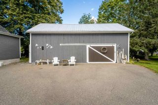 Photo 23: 1938 Highway 359 in Centreville: 404-Kings County Residential for sale (Annapolis Valley)  : MLS®# 202123305