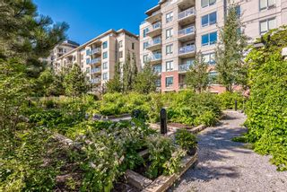 Photo 33: 504 38 9 Street NE in Calgary: Bridgeland/Riverside Apartment for sale : MLS®# A1153796