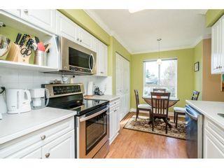 "Photo 11: 228 13880 70 Avenue in Surrey: East Newton Condo for sale in ""Chelsea Gardens"" : MLS®# R2563447"