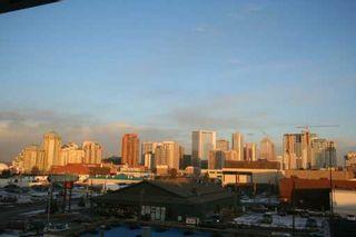 Photo 7:  in CALGARY: Sunalta Condo for sale (Calgary)  : MLS®# C3196969