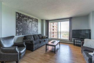 Photo 11: PH4 9028 JASPER Avenue in Edmonton: Zone 13 Condo for sale : MLS®# E4233275
