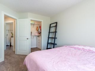 Photo 40: 84 Sage Bank Crescent NW in Calgary: Sage Hill Detached for sale : MLS®# A1027178
