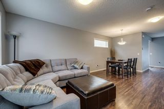 Photo 5: 42 COPPERPOND Place SE in Calgary: Copperfield Semi Detached for sale : MLS®# C4270792