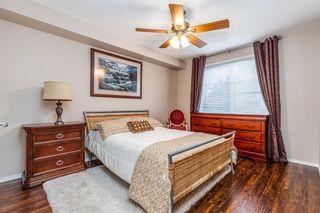 Photo 13: 3102 200 Community Way: Okotoks Apartment for sale : MLS®# A1148215