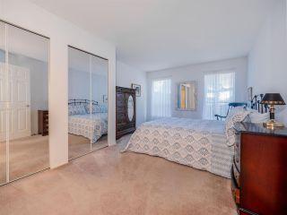 "Photo 11: 105 5768 MARINE Way in Sechelt: Sechelt District Condo for sale in ""Cypress Ridge"" (Sunshine Coast)  : MLS®# R2446337"