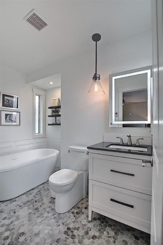 Photo 27: 226 Sun Canyon Crescent SE in Calgary: Sundance Detached for sale : MLS®# A1092083