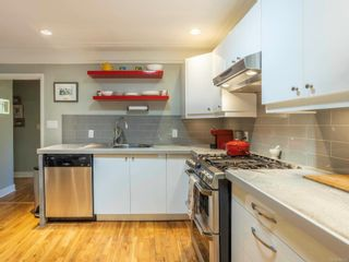 Photo 17: 1013 Sluggett Rd in : CS Brentwood Bay House for sale (Central Saanich)  : MLS®# 882753