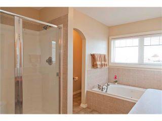 Photo 18: 36 CIMARRON ESTATES Way: Okotoks House for sale : MLS®# C4040427