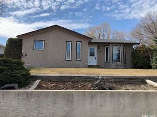 Photo 1: 1230 Dahl Street East in Swift Current: South East SC Residential for sale : MLS®# SK761909