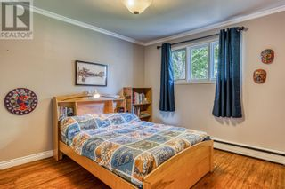 Photo 18: 63 Holbrook Avenue in St.John's: House for sale : MLS®# 1234460